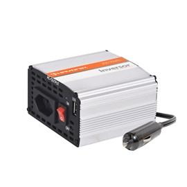 Inversor de Onda Modificada 200W 12VDC/220V Hayonik