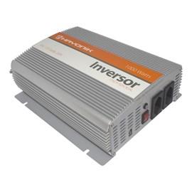 Inversor de Onda Senoidal 1000W 12VDC 220V Hayonik