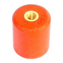 Isolador Epoxi 25x30 1/4 Jng