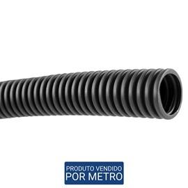 "Kanaduto PEAD SW DN 1"" 32mm Cinza Kanaflex"