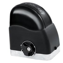 kit Portão Deslizante Slider Maxi RCG