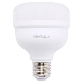 Lâmpada Alta Potência LED 20W Luz Branco Frio Bivolt E27 Empalux
