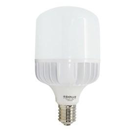 Lâmpada Alta Potência LED 70W Luz Branco Frio Bivolt E40 Empalux