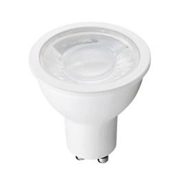 Lâmpada Dicróica LED 4,8W Luz Branco Frio Bivolt Save Energy