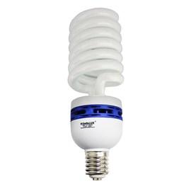 Lâmpada Espiral 105W 220V Luz Branca Empalux
