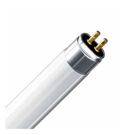 Lâmpada Fluorescente S-85 TL5 54W Philips