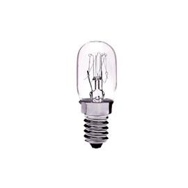 Lâmpada Incandescente para Fogão/Geladeira/Microondas 15W 127V Empalux