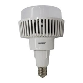 Lâmpada LED Alta Potência 61W Luz Branca Bivolt E27 Taschibra