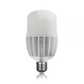 Lâmpada LED Alta Potência 62W Luz Branca Bivolt FoxLux