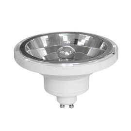 Lâmpada LED AR 111 13W Luz Branco Quente Save Energy