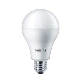 Lâmpada LED Bulbo 13,5W Luz Branca Bivolt Philips