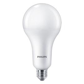 Lâmpada LED Bulbo 19W Luz Branca Fria 2300Lm E27 Bivolt Philips