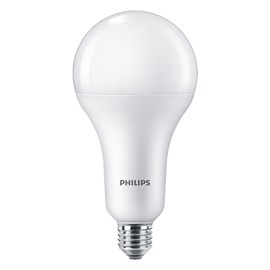 Lâmpada LED Bulbo 19W Luz Branco Frio 1800Lm E27 Bivolt Philips