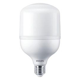 Lâmpada LED  Bulbo  30W Philips