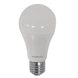 Lâmpada LED Bulbo 7W Luz Branco Quente Bivolt Empalux