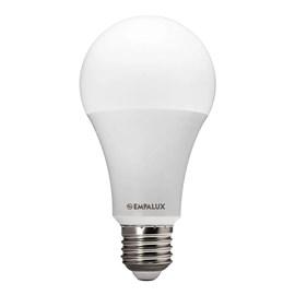 Produto Lâmpada LED Bulbo Branco Quente 4,9w Empalux
