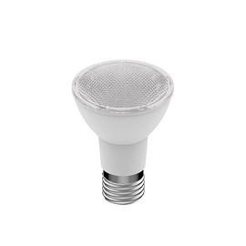 Lâmpada LED Par 20 6,5W Luz Neutra Bivolt Luminatti