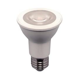 Lâmpada LED PAR 20 7W Luz Branco Quente Bivolt Save Energy