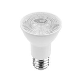 Lâmpada LED PAR 20 7W Luz Neutra Save Energy