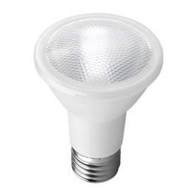 Lâmpada LED PAR 20 8W Dimerizável Luz Amarela Save Energy