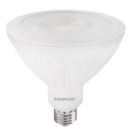 Lâmpada LED PAR 30 12W Luz Amarela Bivolt Empalux