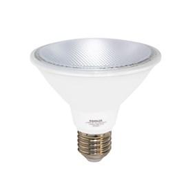 Lâmpada LED PAR 30 9W Luz Branca Bivolt Empalux