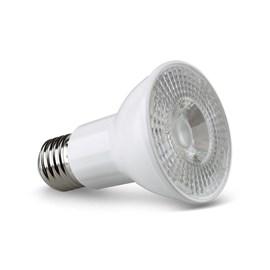 Lâmpada LED PAR20 4,8W Luz Branco Frio Save Energy