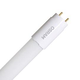 Lâmpada LED Tubular 18W 4000K Bivolt 120cm 1850lm Osram