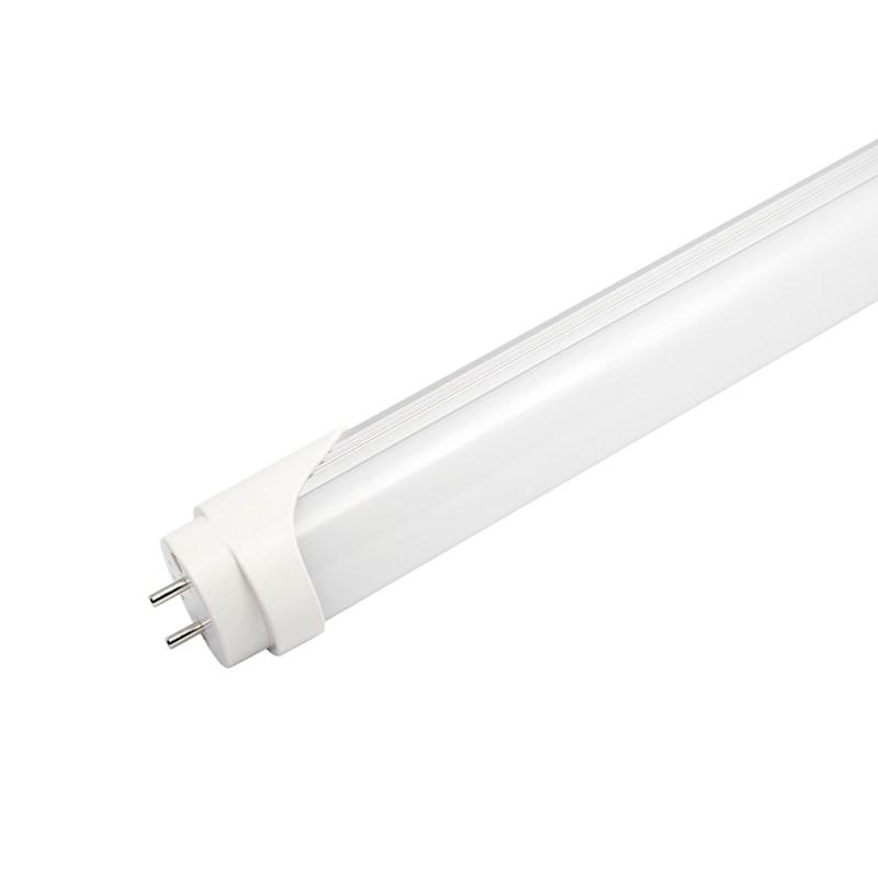 Lâmpada LED Tubular 40W Luz Branca Bivolt Empalux