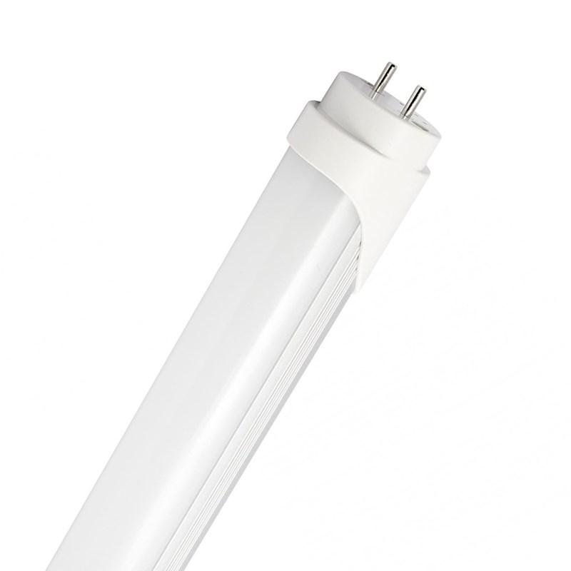 Lâmpada Led Tubular 65W Luz Branca Bivolt Empalux