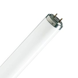 Lâmpada Tubular Fluorescente 110W Luz Branco Neutro Philips