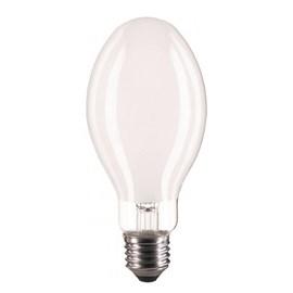 Lâmpada Vapor Metalico Ovoide 70W E27 220V Luz Branca Empalux