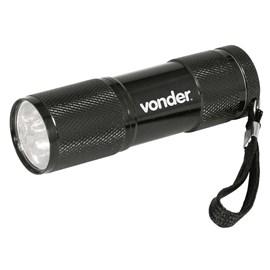 Lanterna Chaveiro Vonder
