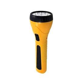 Lanterna Recarregável 11 LEDs Kala