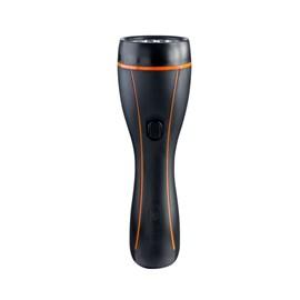 Lanterna Recarregável 5 LEDs Foxlux