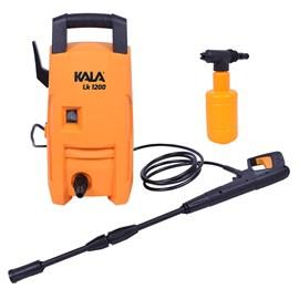 Lavadora de Alta Pressão 1200W 127V Kala