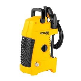 Lavadora de Alta Pressão 1300 Libras LAV-1200 127V Vonder