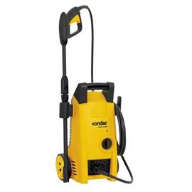 Lavadora de Alta Pressão 1400 Libras LAV-1400 127V Vonder