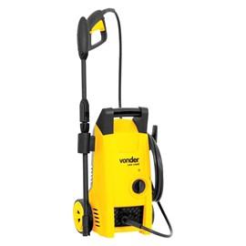 Lavadora de Alta Pressão 1450 Libras LAV-1400 220V Vonder