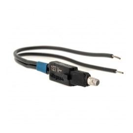 LED Azul Pial Plus + Para Interruptores E Pulsadores Bivolt