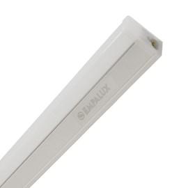 Luminária Flex LED 10W Luz Branca Bivolt Empalux