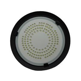 Luminária LED High Bay 100W Luz Branco Frio Bivolt Empalux