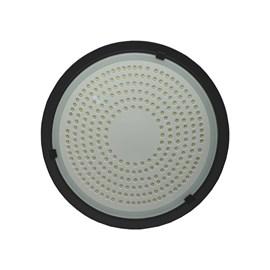 Luminária LED High Bay 200W Luz Branco Frio Bivolt Empalux