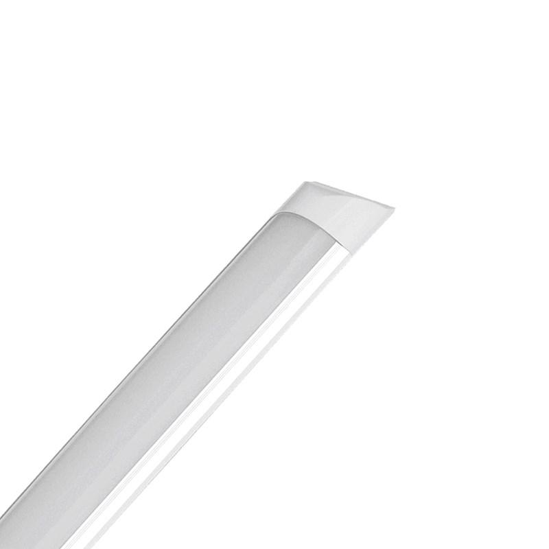 Luminária LED Linea 36W Luz Branca Bivolt VIT