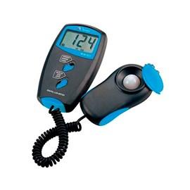 Luximetro MLM-1011 Minipa