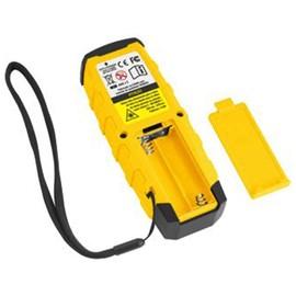 Medidor de Distância a Laser 30m Vonder