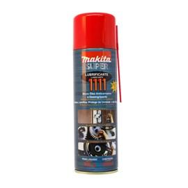 Micro Óleo Anticorrosivo e Desengripante Spray 300ml Makita