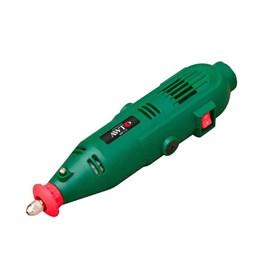 Micro Retífica MR115 115 W 127V DWT