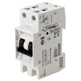 Mini Disjuntor C Bipolar 40A Siemens