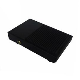 Mini Pedal 1 REV. 10A TFS-100 Metaltex